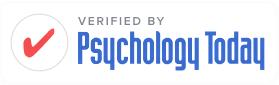 Psychology Today logo 2