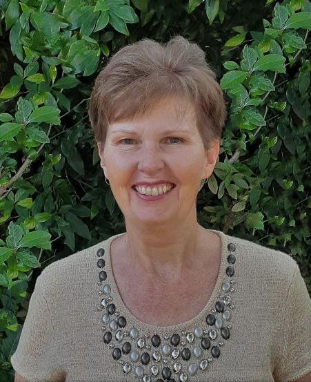 Janice Williams Counselling